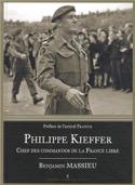 PMO_PhilippeKiefferMassieu