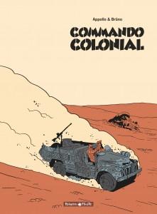 Couverture_Commando_Colonial