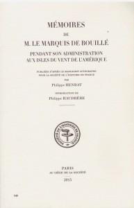 CouvertureBouille