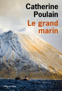 CouvertureLeGrandMarin