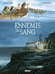 501 ENNEMIS DE SANG T2[BD].indd