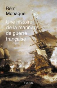 Couverture_histoire_de_la_marine_de_guerre