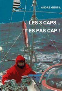 Couverture_3caps