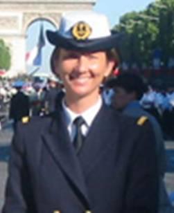 avatar for LV(R) Christelle DUPUY-PIERRE