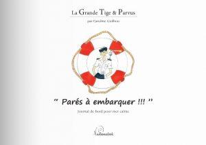 vademelook_-_carnet_-_par_s_embarquer_-_journal_de_bord_pour_mer_calme