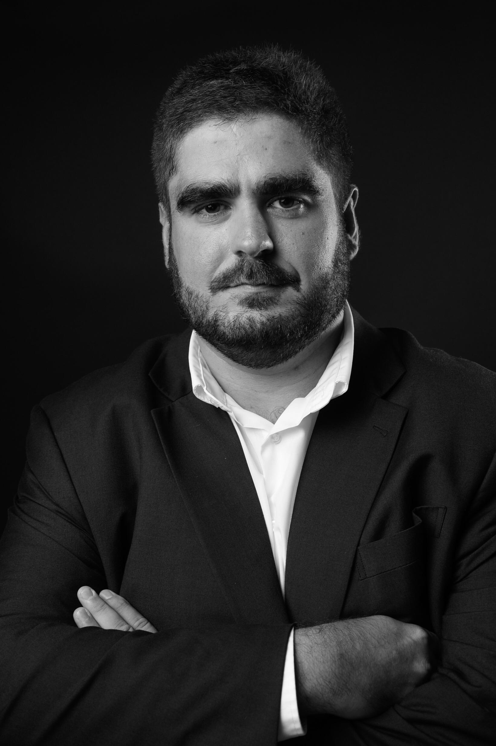 avatar for EV1(R) Matthias DANEL