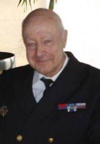 avatar for CV(R) Max-Pierre MOULIN