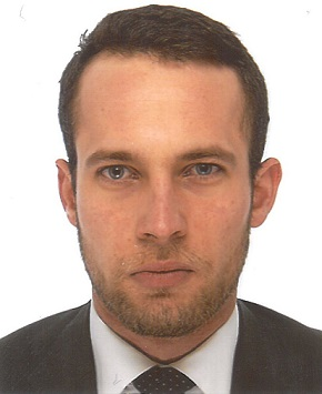 avatar for EV2(R) Cyril ROLLET