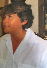 CF(Rc) Muriel JOYEUX
