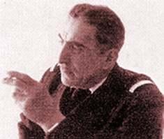 Officier de marine de réserve, fondateur de l'ACORAM, à l'origine de la création de la FAMMAC et de l'ACOMAR. Combattant héroïque de 1914-1918 et de 1939-1940. Mort glorieusement devant l'ennemi, le 25 mai 1940, au cap Gris-Nez.