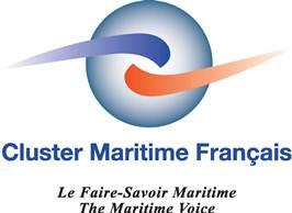CMF_LogoSiteInternet