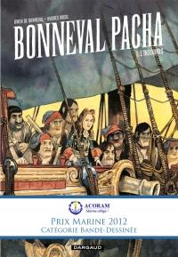 PMO_BonnevalPacha-Insoumis