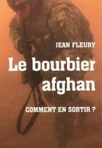 PMO_LeBourbierAfghan