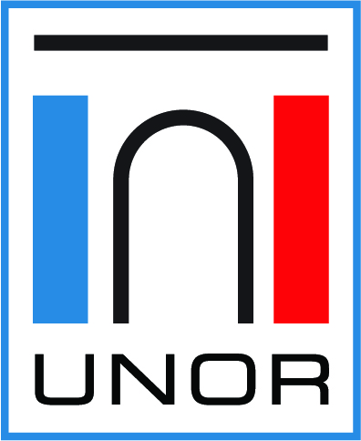 UNOR_LogoSiteInternet