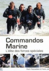 PMO_CommandoMarine