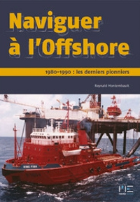 PMO_NaviguerAl'Offshore