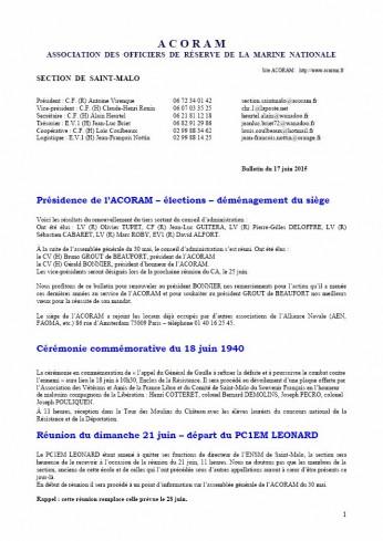 Bulletin_SaintMalo_juin15_couverture