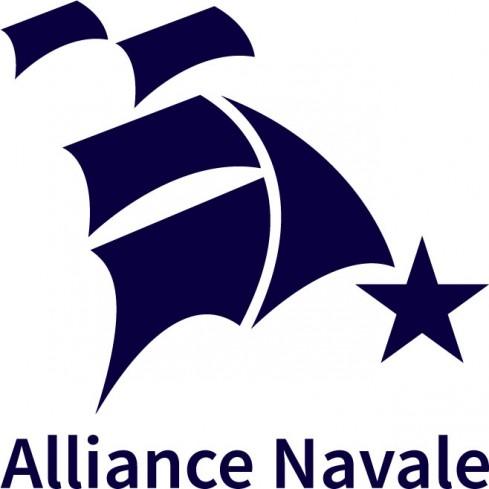 Alliance-navale-grand