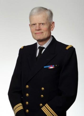 ACORAM_PresidentBrunodeBeaufort
