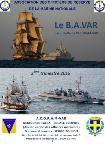 Couverture_BAVAR_T3