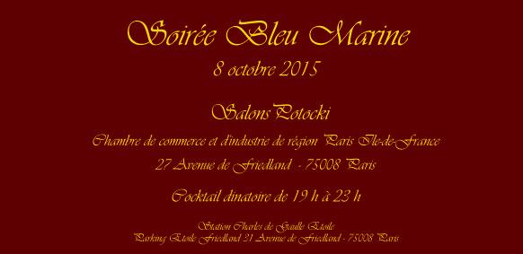 invitation sbm 2015 p4