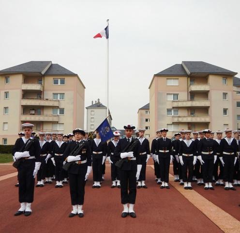 PMM Orléans