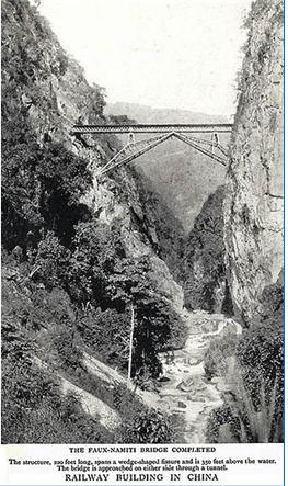Yunnan21
