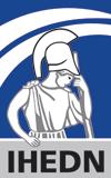 logo_ihedn