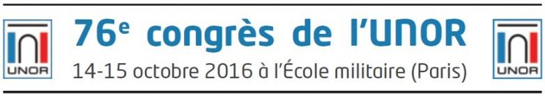 Logo-titre_76e_congresUNOR