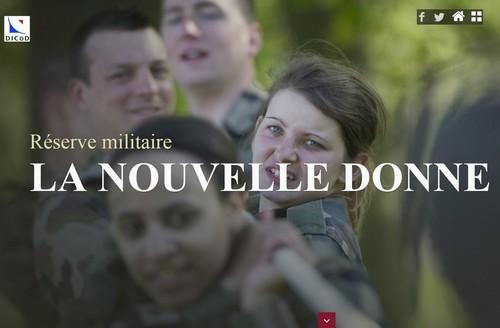 reserve-militaire-la-nouvelle-donne_article_pleine_colonne
