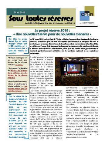 2016.05_sous_toutes_reserves