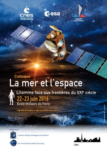 AfficheColloqueMerEspace