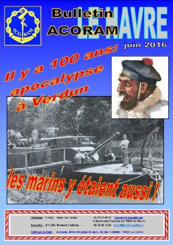 Couverture_Bulletin_LeHavre_juin16