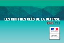 chiffres-cles-de-la-defense-2016_article_demi_colonne