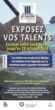 flyersalonmarine_pom_v4_article_demi_colonne