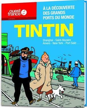 hors-serie-ouest-france-la-decouverte-des-grands-ports-avec-tintin_13