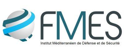 logo-fmes-basic-2-e1467122959773