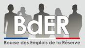 logo-bder
