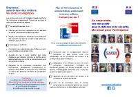 2017.08.08_dépliant_réserviste_atout_entreprise