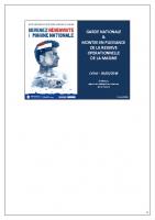 _Presentations_Seminaire_Acoram_Paris_20180330