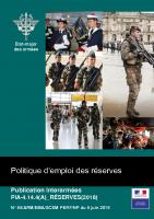 MajorPolitis_20180605_Politique_Emploi_Reserves