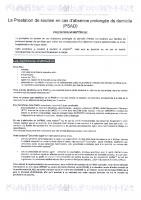 MajorPolitis_PrestationsMinisterielles