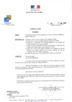 20180705_CR_Conseil_restreint_CSRM