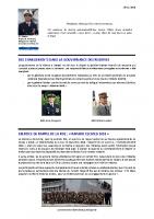 NewsletterDRES-M_novembre_2018