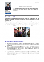 NewsletterDRES-M-avril-2019