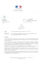 20190313_NP_EMA-DIAR_1415-Solde-reservistes-reserve-operationnelle-1er-niveau