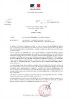 20200114_NP_GMP_CAB_23-PORT-DE-LA-TENUE-MILITAIRE-HORS-DES-ENCEINTES-MILITAIRES