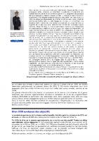 20200814_Newsletter DRES-M juillet 2020