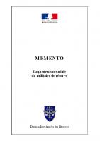161219_EMA_DIAR_Memento-protection-sociale-réserviste_002