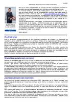 20210601_NP_DPMM-PM3_lettre-information-DRES-M-2T2021